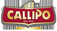 Callipo Conserve