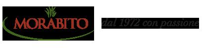 Morabito Olive