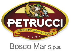 Bosco Mar Petrucci