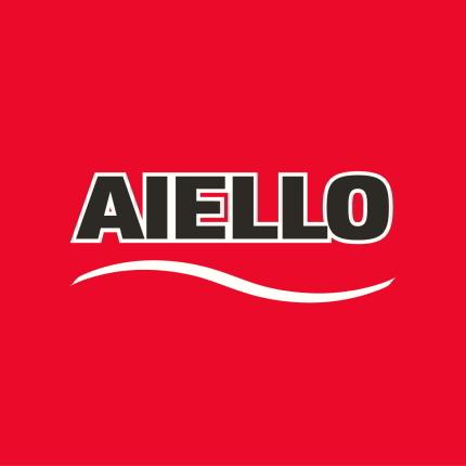 Caffe Aiello