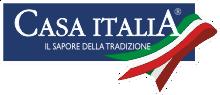 ISal Casa Italia