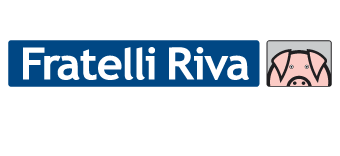 Fratelli Riva